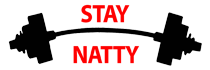 NattyExclusive.com